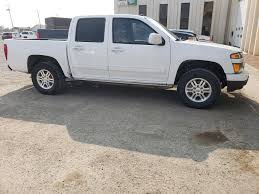 Conrad - Pre-owned Vehicles For Sale