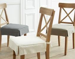 housse assise de chaise housse de chaise galette de chaise coussin de chaise becquet