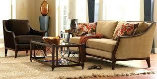 Schnadig Sofa Furniture International