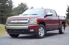 Ways To Increase Chevrolet Silverado 1500 Gas Mileage | Axleaddict ... Halfton Or Heavy Duty Gas Pickup Which Truck Is Right For You 2017 Ford F250 Vs Diesel One Do You Really Need Youtube 10 Best Used Trucks And Cars Power Magazine Adds New V 6 To Enhance F 150 Mpg 18 Pertaing Top Mileage Valley Chevy Rises 21 Combined 2019 Ranger Mpg Figures Released They Rule The Midsize Cars 2015 F150 Among Gasoline But Ram 2014 Gmc Sierra V6 Delivers 24 Mpg Highway 2018 1500 Fuel Economy Review Car Driver