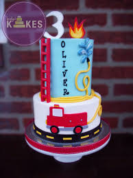 Fire Truck Cake! Both Tiers Iced In Buttercream. Marshmallow Fondant ... Fire Truck Cake Tutorial How To Make A Fireman Cake Topper Sweets By Natalie Kay Do You Know Devils Accomdates All Sorts Of Custom Requests Engine Grooms The Hudson Cakery Food Topper Fondant Handmade Edible Chimichangas Stuffed Cakes Youtube Diy Werk Choice Truck Toy Box Plans Gorgeous Design Ideas Amazon Com Decorating Kit Large Jenn Cupcakes Muffins Sensational Fire Engine Cake Singapore Fireman