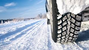 Tires And Tire Services In Regina, SK | Capital GMC