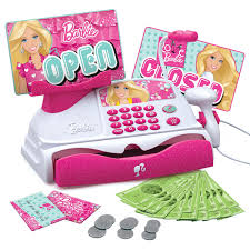 Barbie APPtastic Cash Register | ToysRUs | Vivi Board | Pinterest ... Toy Cash Registers Toys Model Ideas Pottery Barn Kids Archives Thrifty Stories Baby Registry Tips From A Secondtime Mom Register With Microphone 18 Toys That Prove Girls Start Paying The Pink Tax Early Amazoncom Jacquelyn Duvet Cover Kingcalifornia Kids The Complete Book Of Home Creative Inspiration For Toddlers 121 Pottery Barn Kids Complaints And Reports Pissed Consumer