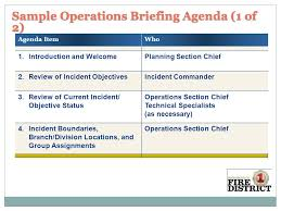 Operations Section ppt video online