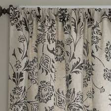 47 best window treatments images on pinterest curtains cafes