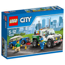 LEGOreg CITY Great Vehicles Pickup Tow Truck 60081 Target Australia Tow Truck Lego Technic Lego 60056 Town City 100 Complete With Itructions No Flatbed 60017 Product Report 2017 Police Trouble Itructions 60137 Youtube Buy Online At The Nile Truck And Car Split From 60097 Mini Tow 6423 60081 Pickup Wallpapers Legocom Gb Includes Box Figure Appears Building Toy Amazon Jual 7638 Bbc Shop Tokopedia