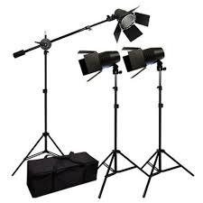 Ebay Pottery Barn Table Lamps by Photo Studio Photography Film Equipment Shooting Set Lighting Boom