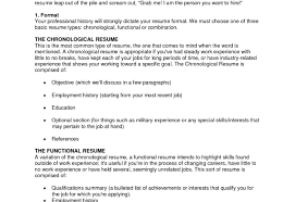 How To Type A Proper Resume by Do Resumes Need Home Address Fresh Write My Resume For Me Write