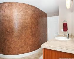 Faux Finish Bathroom Walls - Google Search | Bathroom Ideas ... How To Give A Laminate Countertop Faux Marble Finish Hgtv Pating 101 Tips Tricks And Inspiring Ideas For Finishes Creative For Your Bare Walls Bathroom Fo Pmpsssecretariat Remodelaholic Magic In The Air Guest Feature Decor Construct Cabinets Small Dark Color Two Budget Kitchen Updates Accent Wall Painted Backsplash Marble Colors To Paint Mosaic Stone Tiles Cheap Crafty Mama