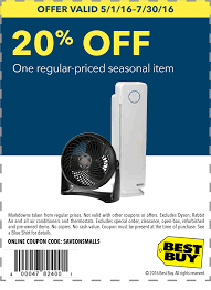 Open Box Discount Best Buy / Best Sides With Hot Dogs