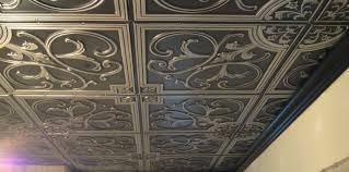 100 rondo suspended ceiling calculator best 20 modern