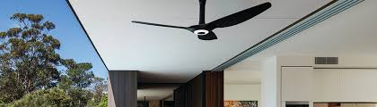 haiku ceiling fans