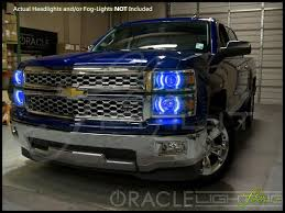 Oracle 14-16 Chevrolet Silverado W/Pro LED Halo Rings Headlights Bulbs Firetrucks Could Soon Add Blue Lights To Their Vehicles Rim And Rbp Grill Youtube Xrllforklift Safety Light 6w Led Off Road Blue Warning Kingfisher Truck Tail Lamp Shaun Craills Portfolio Trophy With Light Bar Archives My Trick Rc Led Strip Lights For Trucks Winch Lighting Mounting Photo Bluewater Under Rail Standard Bed Kit Bw Heavy Hauler The Ultimate Rock The Monster Dc Series For Lux China 10w Spot Forklift Work Bedroom Mood Behind Tv Mermaid Lnight Lightmood Headlights A Ford Ranger Audi A4 B7