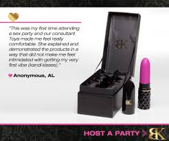 Sex Toy Parties And Consultants Bedroom Kandi