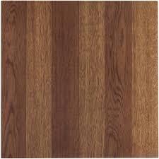 12x12 Vinyl Floor Tiles Asbestos by Gerflor Vinyl Floor Tiles Vinyl Flooring Peel And Stick Tiles