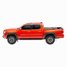 Toyota Tacoma Hard Bed Cover Better Amazon Tyger Auto Tg Bc3t1032 ... Bakflip G2 Hard Folding Truck Bed Cover Daves Tonneau Covers 100 Best Reviews For Every F1 Bak Industries 772227 Premium Trifold 022018 Dodge Ram 1500 Amazoncom Tonnopro Hf250 Hardfold Access Lomax Sharptruckcom Bak 1126524 Bakflip Fibermax Mx4 Transonic Customs 226331 Ebay Vp Vinyl Series Alterations 113 Homemade Pickup