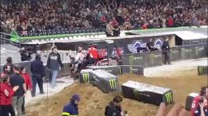 Injury Update | Justin Bogle San Diego Supercross 2018 – SX Uncensored Photos Castles Jumpers And Bounce Houses Airplay Of Monster Jam Inflatable Arches At Petco Park San Diego 2016 Youtube Top Things To Do In January 1924 2018 Just A Car Guy Grave Diggers Freestyle Archives Ocean Inn Trucks Stock Images 512 Digger 2014 Tampa Team Scream Racing This Weekend Jan 1821 Pacific Tickets Motsports Event Schedule Dat At The San Diego County Fair West Coast Jens