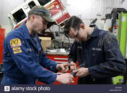 Oral Scott, Lead Fire Truck Mechanic, Teaches Airman 1st Class Stock ... Modern Semi Truck Problem Diagnostic Caucasian Mechanic Topside Creeper Ladder Foldable Rolling Workshop Station Army Apk Download Free Games And Apps For Simulator 2015 Lets Play Ep 1 Youtube 5 Simple Repairs You Need To Know About Mobile New Braunfels San Marcos Tx Superior Search On Australias Best Truck Mechanic Behind The Wheel Real Workshop3d Apkdownload Ktenlos Simulation Job Opening Welder Houghton Lake Mi Scf Driver Traing Servicing Under A Stock Image Of Industry Elizabeth In Army When Queen Was A