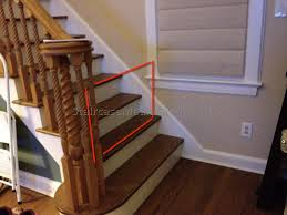 Baby Gate For Metal Spiral Staircase 7 | Best Staircase Ideas ... Diy Bottom Of Stairs Baby Gate W One Side Banister Get A Piece The Stair Barrier Banister To 3642 Inch Safety Gate Baby Install Top Stairs Against Iron Rail Youtube Diy For With Best Gates For Amazoncom Regalo Of Expandable Metal Summer Infant Universal Kit Walmart Canada Proof Child Without Drilling Into Child Pictures Ideas Latest Door Proofing Your Banierjust Zip Tie Some Gates Works 2016 37 Reviews North States Heavy Duty Stairway 2641 Walmartcom