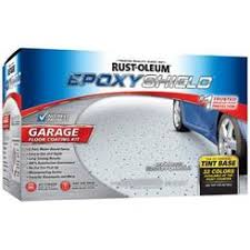 Dap Gallon Flexible Floor Patch And Leveler by Basement Floor Paint