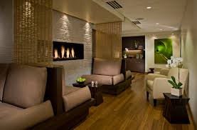 Best Spa Interior Design Ideas Photos