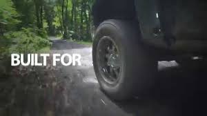 100 Nitto Truck Tires Terra Grappler G2 AllTerrain Light Tire YouTube