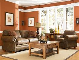 But If You Love The Laramie And Thats Really Not Look Youre Going For To Worry Theres So Much More Can Do With It Or Any Other Brown Sofa