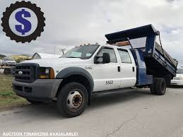 Lot: 2006 Ford F450 Crew Cab Mason Dump Truck | Proxibid Auctions 2017 Ford F450 Dump Trucks In Arizona For Sale Used On Ford 15 Ton Dump Truck New York 2000 Oxford White Super Duty Xl Crew Cab Truck 2008 Xlsd 9 Truck Cassone Sales Archives Page Of And Equipment Advanced Ford For 50 1999 Trk Burleson Tx Equipmenttradercom Why Are Commercial Grade F550 Or Ram 5500 Rated Lower On Power 1994 Dump Item Dd0171 Sold O 1997 L4458 No