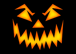 Free Halloween Ecards Scary by 10 Spooky Halloween Facts Babbel Com Scary Halloween Desktop