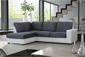chaises color es justhome porto sofá esquinero chaise longue sofa interiors