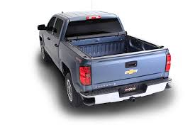 Amazon.com: Truxedo Deuce Roll-up Truck Bed Cover 772001 2014 GM ... F350 Flatbed Truck Trucks For Sale Norstar Beds And Iron Bull Trailers Amazoncom Kh Pet Products Travelsuv Bed Small Tan 24 X 36 Best Choice 4 Bicycle Bike Rack Pick Up How To Load Tie Down A Motorcycle In Or Trailer Youtube St Georges Motor Inn Melburnas Atnaujintos 2018 M Kainos Another Build Archive Ldingweb Welding Forum For Pros J I Truckbeds View Our High Quality Arm Beons Truck Dg17 Kjk This Charming Driver 291117