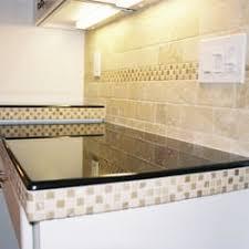 hyland tile and marble 23 photos tiling san rafael ca
