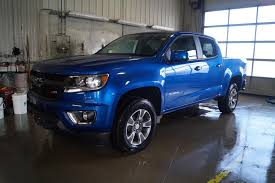 Jim Gauthier Chevrolet In Winnipeg - New Chevrolet Colorado Cars ... New 2018 Chevrolet Colorado 4 Door Pickup In Courtice On U238 2wd Work Truck Crew Cab Fl1073 Z71 4d Extended Near Schaumburg Vehicles For Sale Salem Pinkerton 4wd 1283 Lt At Of Chevy Zr2 Concept Unveiled Los Angeles Auto Show Chevys The Ultimate Offroad Vehicle Madison T80890 Big Updates Midsize Trucks Canyon Twins Receive New V6 Adds Model Medium Duty Info