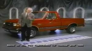 Terry Bradshaw Ford Commercial 1990 WWL TV-4 - YouTube Watch The Newest Ads On Tv From Ford Att Apple And More Commercial Fleet Work Trucks At Kayser In Madison Wi Chevy Silverado Truck Bed Vs F150 2018 Youtube Showboatthis Festive F650 Spotlights New Fuel Advanced Tuttleclick Irvine Of Orange County Ask Our Dealer Half Moon Bay Ca Used Cars James Improves Popular F750 Series 2019 Super Duty The Toughest Heavyduty Superduty F250 Xl Review Hshot Warriors Find Best Pickup Chassis