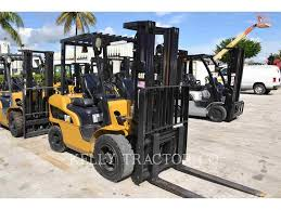 Caterpillar LIFT TRUCKS PD6000 For Sale FL Price: US$ 25,990, Year ... Used Forklift For Sale Scissor Lifts Boom Used Forklifts Sweepers Material Handling Equipment Utah 4000 Clark Propane Fork Lift Truck 500h40g Buy New Forklifts At Kensar We Sell Brand Linde And Baoli Lift 2012 Yale Erp040 Eastern Co Inc For Affordable Trucks Altorfer Warren Mi Sales Trucks Pallet The Pro Crane Icon Vector Image Can Also Be