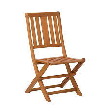 Amazon.com: DTY Outdoor Living Armless Folding Chair ... 52 Old Wooden Chair Wood Seating Primate Props Signed Gustav Stickley Arts And Crafts Armless Rocking Interiors Chairs Isaac By Bernhardt At Dunk Bright Fniture Etsy Gt Rocker Gliders Gus Modern Linon Woodstock Teak Lot 15 Armless Wooden Rocking Chair Brightloveco Ofm Model 409vam Big Tall Guest Reception Antique Painted With General Finish