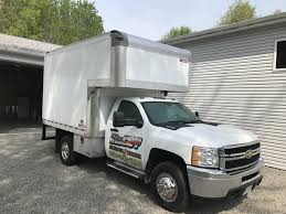 2012 Chevy 4wd Box Truck | LawnSite 2003 Chevrolet Express G30 Box Van Truck Item 5922 Sold Chevy Box Truck New Tech Boomer Nashua Mobile Electronics New 5334 2006 3500 Dick Genthe Wrap Dpi Wrapscom 2018 Silverado 1500 4wd Crew Cab Short Ls At Banks Ranger Design Cube Van Shelving 66l Duramax G3500 Dejana 15ft 2012 4wd Lawnsite 46 Brilliant 2005 Autostrach Making Ugly Less 99 Chevy Boxtruck Truckmount Forums 1 1991 Cutaway Youtube
