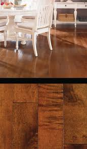 Cumaru Hardwood Flooring Canada by Transform Your Home With Maple Solid Hardwood Flooring This Light
