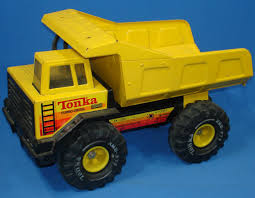 Top 10 Timeless Toys - Amex Essentials Funrise Toy Tonka Classic Steel Quarry Dump Truck Walmartcom Weekend Project Restoring Toys Kettle Trowel Rusty Old Olde Good Things Amazoncom Retro Mighty The Color Cstruction Vehicles For Kids Collection 3 Original Metal Trucks In Hoobly Classifieds Wikipedia Pin By Craig Beede On Truckstoys Pinterest Toys My Top Tonka 1970 2585 Hydraulic Youtube