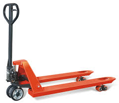Pallet Trucks | Buy - Wide Range Of Pallet Trucks Online At Best ... Buy Ipdent 149 Stage 11 Hollow Wes Kremer Trucks Online At Blue Australian Frontline Machinery Transport And Trailers Quality Parts For Suzuki Carry Mini Trucks Dont A Car Pickup Truck Cars Shinsei Concrete Mixture S033 Features Price Online Mod Ets 2 Crown Now Selling Hand Pallet New Zealand By Ikids Board Books 9781584769361 The Nile For Sale Rhsforsalecom Toyota Tacoma White Single Some Of The Muster Held Photos