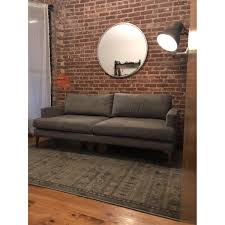 West Elm Andes Sofa - AptDeco West Elm Customers Complain About Shoddy Sofas And Shipping Applying Discounts Promotions On Ecommerce Websites William Sonoma 10 Off Coupon Coshocton In Store Only 40 Off Sonos At West Elm Outlet Ymmv Sf Giants Coupon Race Pro Tax Coupons Shopping Deals Promo Codes December 2 Best Online Dec 2019 Honey Home Theater Gear Code Sears Coupons Shoes Presidents Day Theme With Ited Mt 20 Or Online Via Promo Free Cool Things To Buy