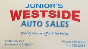 Cars For Sale | Cascade | Junior's Westside Auto Sales 775 Best In Rust We Trust Images On Pinterest Rat Rods Rats Update North Redding Intersection Open After Crash Coroner Ids Man Killed Walking Onto I5 Brilliant Used Trucks Craigslist Wisconsin 7th And Pattison Home Record Searchlight 1949 Dodge Power Wagon For Sale 1952 Gmc Jeeps Motor Car And 4x4 Red Bluff 1920 New Car Release Date Alabama Cars How To Search All Towns Diesel Auburn Caused Lifted Sacramento Ca Image 2018