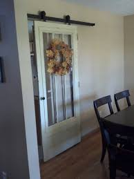 Pottery Barn Aaron Chair Craigslist by 41 Best Barn Doors Images On Pinterest Children Doors And
