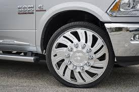 Amazing Discount Truck Wheels | Lecombd.com