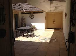 Creative Tile Fresno Hours by 2552 W Stuart Ave Fresno Ca 93711 Estimate And Home Details