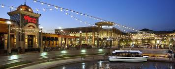 The Woodlands Mall 1201 Lake Woodlands Dr The Woodlands, TX ... Space City Parent November 2017 By Larry Carlisle Issuu Birnam Wood Houston Tx 773 Real Estate Texas Homes Swamp Shack Kemah Bay Area Restaurants Texas Book Lover The Mall At Turtle Creek Wikipedia January 77022 For Sale Jersey Village Woodlands 1201 Lake Dr Magazine September 2014 Group Media Oakridge 77018