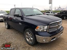 Used 2016 Ram 1500 Big Horn 4X4 Truck For Sale In Pauls Valley OK ... Pickup Truck Wikipedia 2018 Vehicle Dependability Study Most Dependable Trucks Jd Power 2019 Colorado Midsize Truck Diesel Super Street Gas 4x4 Pull The Big Butler Fair Bollinger B1 Is An Allectric With 360 Horsepower And Up Retro 10 Chevy Option Offered On Silverado Medium Duty Cant Afford Fullsize Edmunds Compares 5 Midsize Pickup Trucks Rigs Wwwtopsimagescom 2017 Gmc 3500 Hd 4x4 Dump Truck Cooley Auto Ram 1500 V6 Etorque First Test Same Different Best Toprated For