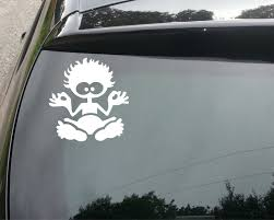 How To Make Car Decal Stickers Custom — Catherine M Johnson Homes D1075 Brick Life Decal Sticker For Car Truck Suv Van Masonry Trowel Product 2 Ford F150 Xtr 4x4 Off Road Truck Vinyl Stickers Custom Decals Cars Removable Auto Genius Honk If Any Beer Falls Out Funny Sticker Jeep Truck White Amazoncom Large Under Armour Fish Hook 5 Best In 2018 Xl Race Parts Us Flag Bed Stripe Pair Jeepazoid Alaide In Cjunction With Of Window Trucks Tsumi Interior Design 3d Sport Football For Laptop Ipad Paul Walker Dude I Almost Had You Fast 7 Bumper Soot Diesel Automotive Decalsrhstickherladycom