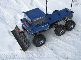 How To Make A RC Snow Plow - YouTube 27 Best Snow Plow Robot Images On Pinterest Arduino Projects Western Wideout Plow Snplowsplus Remote Control Truck Wisconsin Made Remotecontrolled Txt1 Plowing Snow Update 1410 Page 2 Do You Run Your Nitro Offroad Rc In The Winter Rcu Forums Rc Cars Trucks Best Buy Canada Detail K2 Plows The Storm Ii Amazoncom Kyosho Blizzard Lan Wireless Edition Cat Rtr Product Spotlight Rc4wd Blade Big Squid Car Video Of Day Control Truck Plows Citynews Toronto Home Snopower See It Sander Spreader 6x6 Tamiya Dump