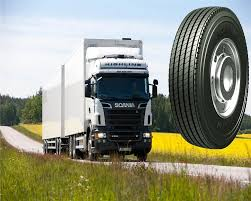 Hankook Commercial Truck Tires - Buy Hankook Truck Tires,Hankook ... Commercial Semi Tires Anchorage Ak Alaska Tire Service Mobile Truck Northern Kentucky I 71 64 57430022 How To Extend The Life Of Commercial Truck Tires 455r225 Bridgestone Greatec M845 22 Ply Heavy Slc 8016270688 Goodyear Canada Amazing Wallpapers Medium Retread Rigid Dump Kansas City Trailer Repair By Ustrailer Shop Michelin In Houston Tx